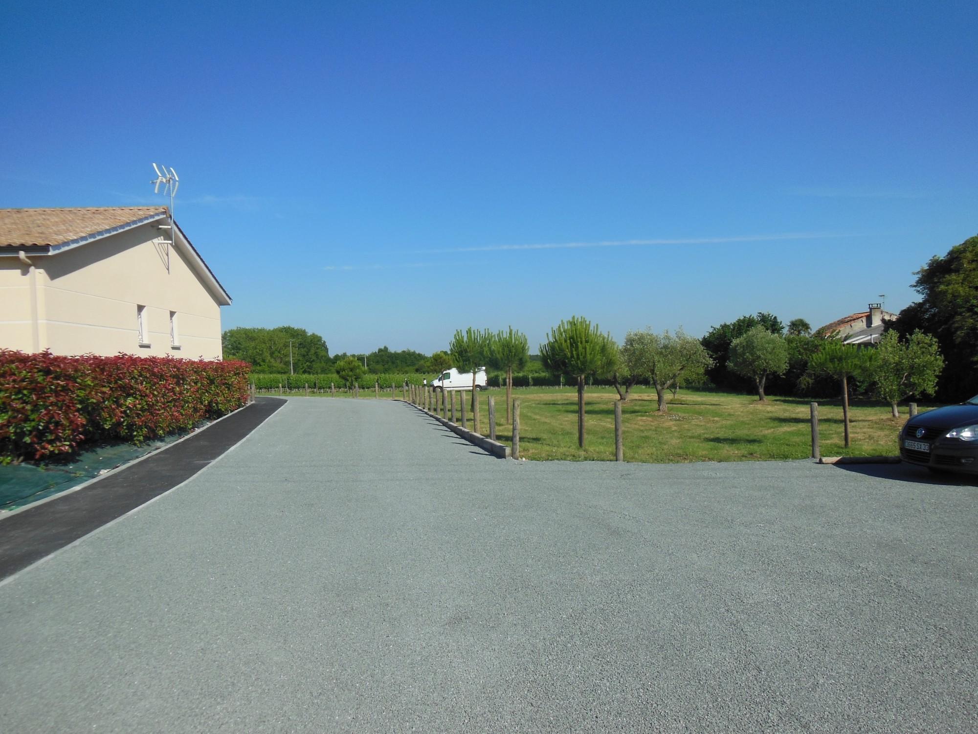 Maison type duplex 4 proche axe libourne bordeaux - Location maison libourne ...